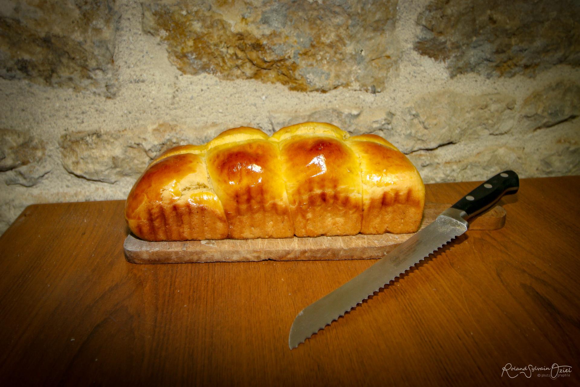 La Vendée culinaire ou les spécialités vendéennes