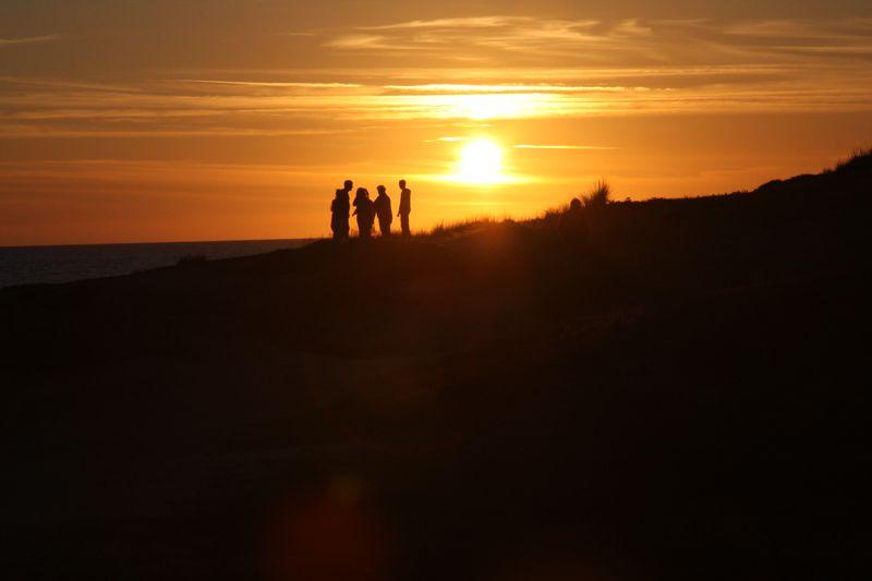 Camping proposant calme et détente en Vendée